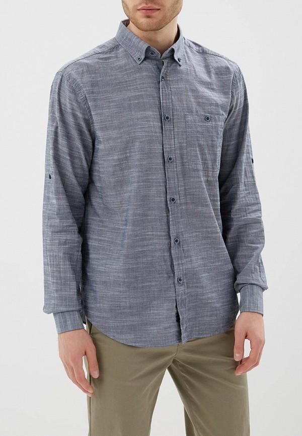 Рубашка LC Waikiki LC Waikiki MP002XM23UPT рубашка lc waikiki lc waikiki mp002xm0yefj
