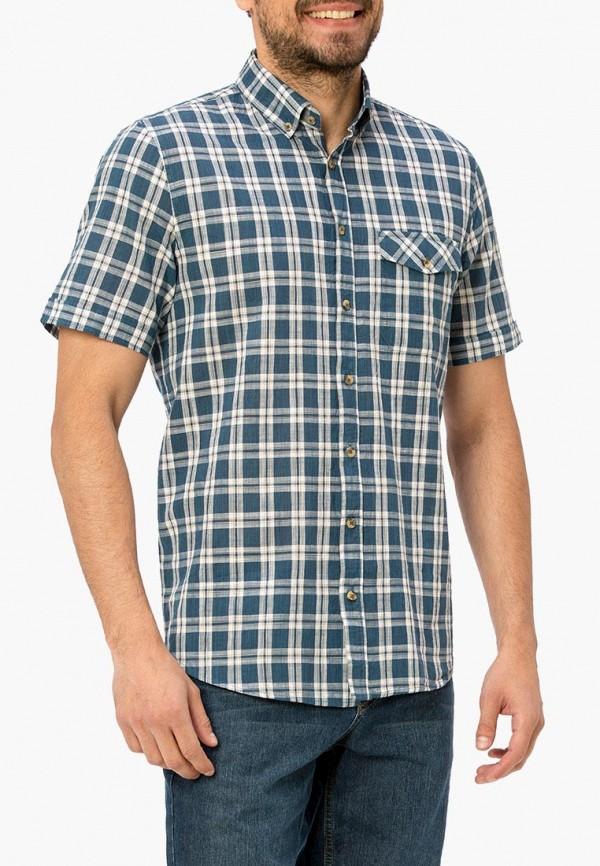 Рубашка LC Waikiki LC Waikiki MP002XM23UQW рубашка lc waikiki lc waikiki mp002xm0yefj