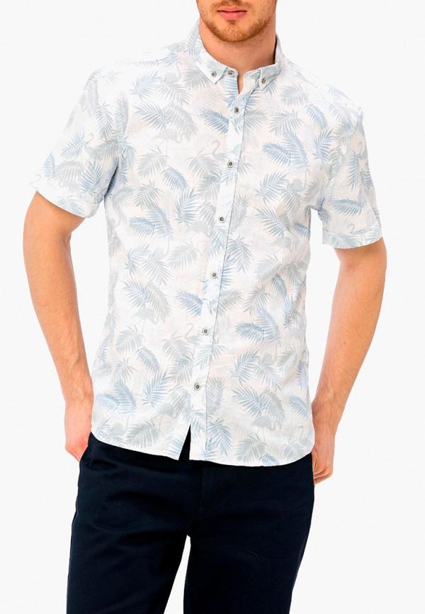 Рубашка LC Waikiki LC Waikiki MP002XM23UR2 рубашка lc waikiki lc waikiki mp002xm23vbg