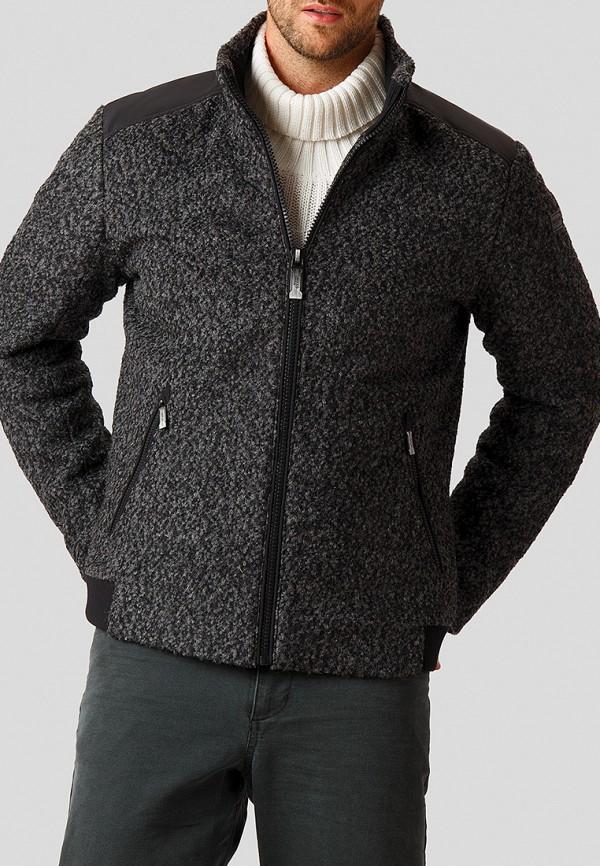 85f964ae6c95 Брендовая женская одежда и аксессуары - сток Itsunsolutions