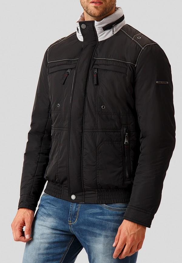 Куртка утепленная Finn Flare Finn Flare MP002XM23UVC