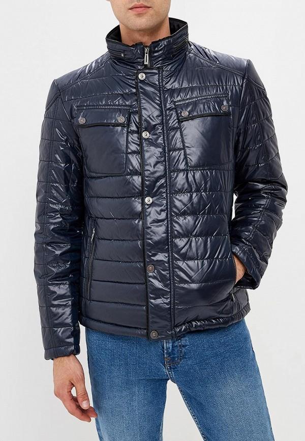 Куртка утепленная Jorg Weber Jorg Weber MP002XM23UVF