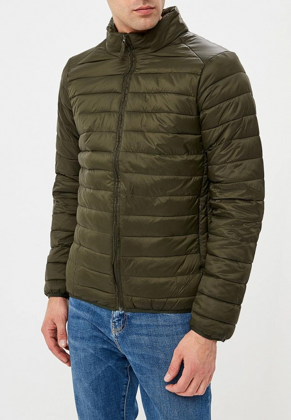 Куртка утепленная Твое Твое MP002XM23UW6 женская утепленная куртка yr 30