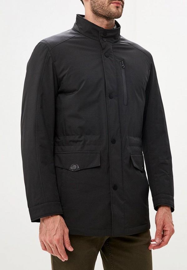 Купить Куртка la Biali, MP002XM23V21, черный, Осень-зима 2018/2019