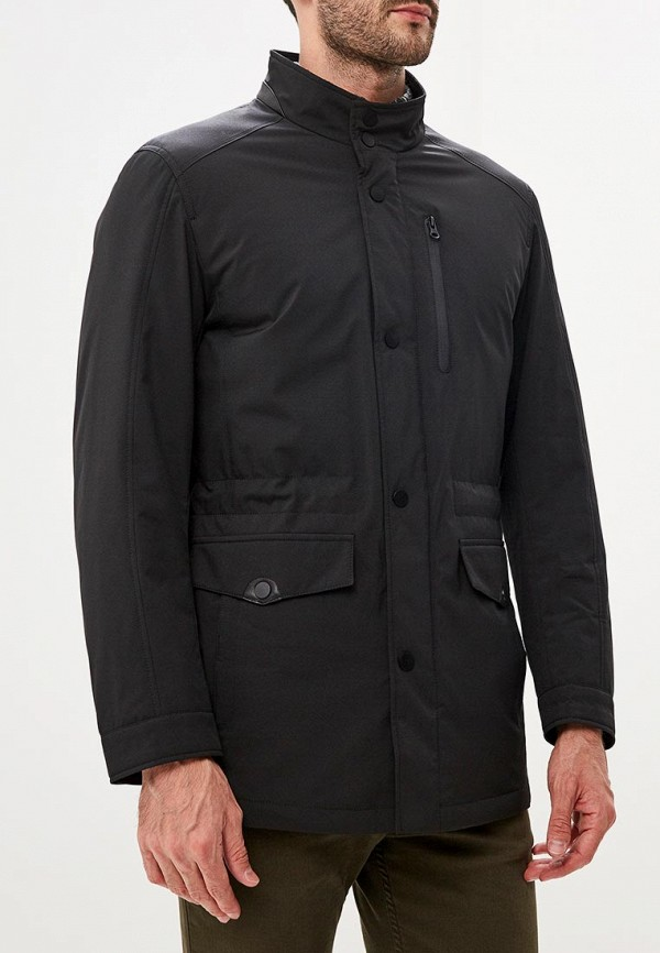 цена Куртка la Biali la Biali MP002XM23V21