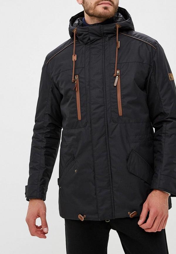 Куртка утепленная Stayer Stayer MP002XM23V25 stayer куртка спортивная 409161 54 черный