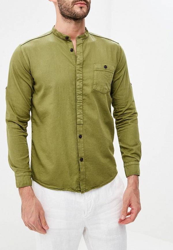 Рубашка Sahera Rahmani Sahera Rahmani MP002XM23V4H