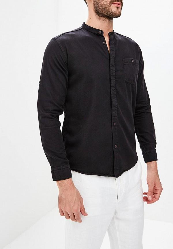 Рубашка Sahera Rahmani Sahera Rahmani MP002XM23V4I рубашка sahera rahmani sahera rahmani mp002xm0w5il