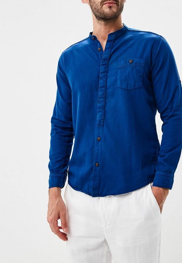 Рубашка Sahera Rahmani Sahera Rahmani MP002XM23V4J