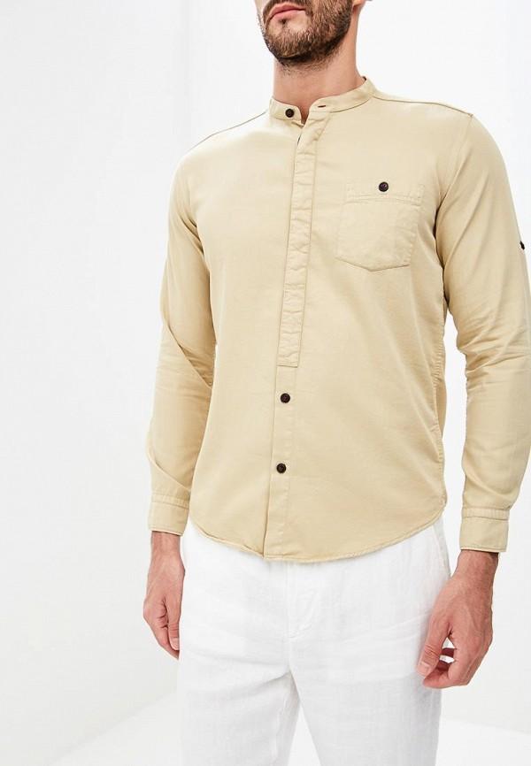 Рубашка Sahera Rahmani Sahera Rahmani MP002XM23V4K