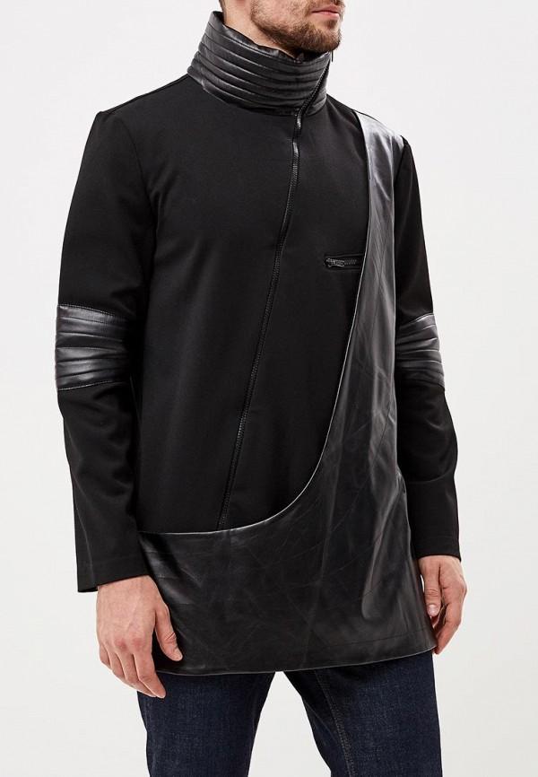Куртка Krismarin