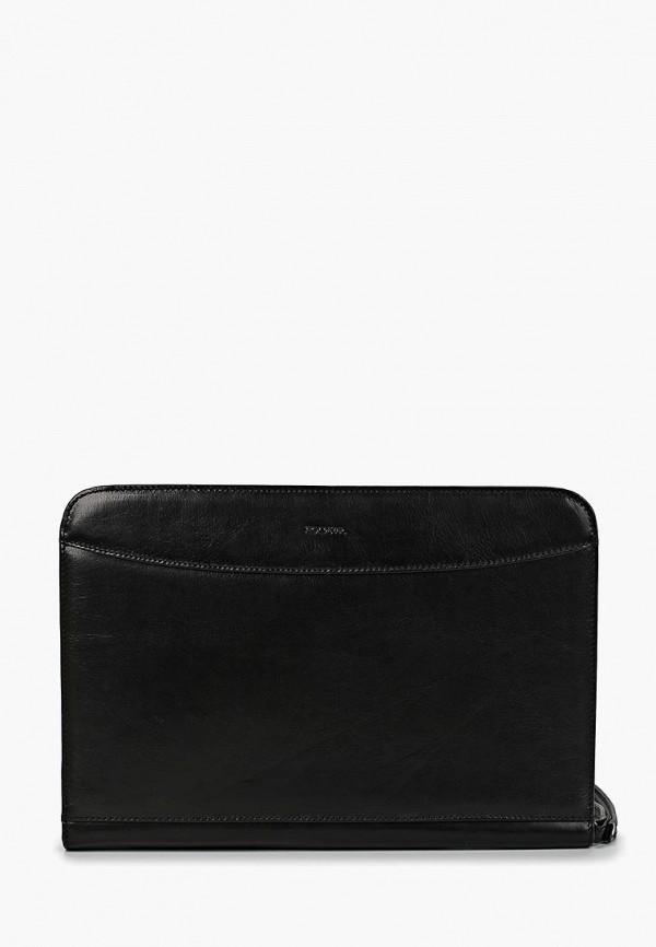 Папка Kofr Kofr MP002XM23V6T портфель kofr kofr mp002xm2454u