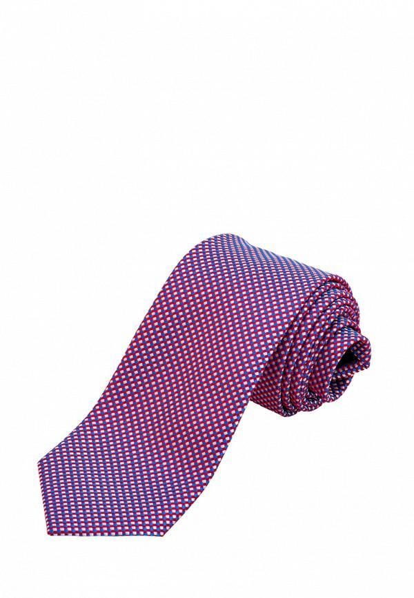 мужские галстуки и бабочки stenser, разноцветные