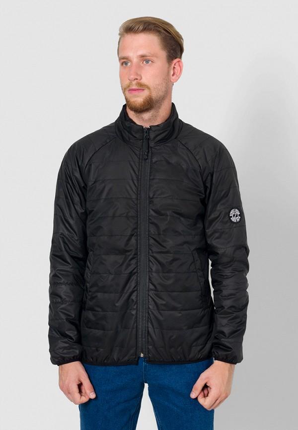 Куртка утепленная beZet