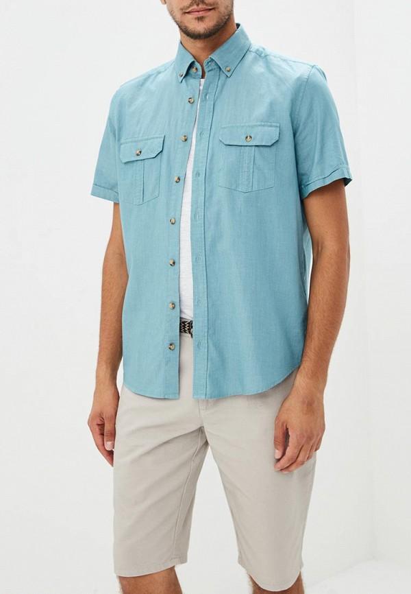 Рубашка LC Waikiki LC Waikiki MP002XM23VAP джинсы lc waikiki lc waikiki mp002xm23pew