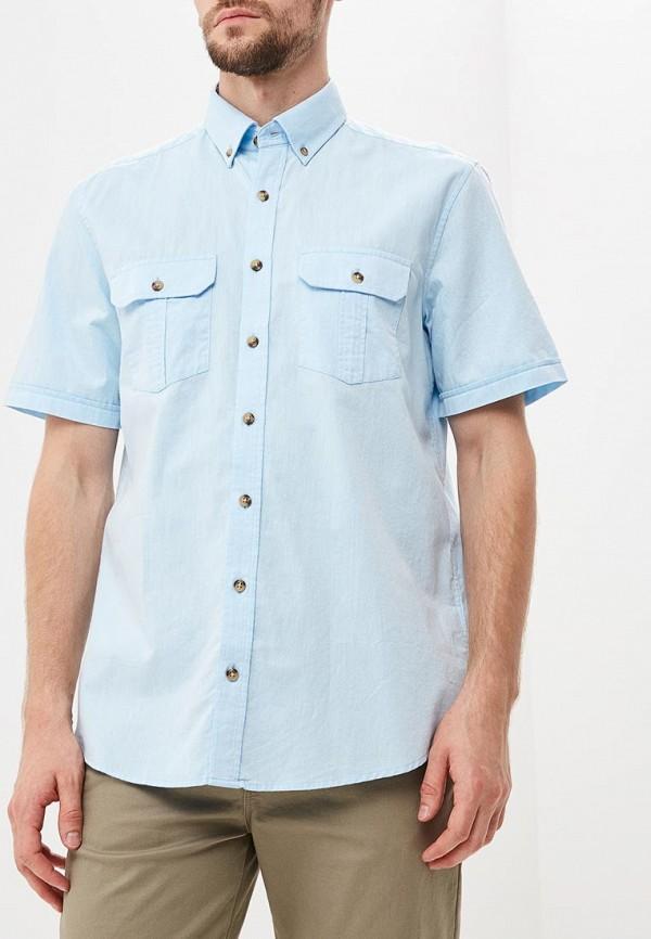 Рубашка LC Waikiki LC Waikiki MP002XM23VBZ джинсы lc waikiki lc waikiki mp002xm23pew