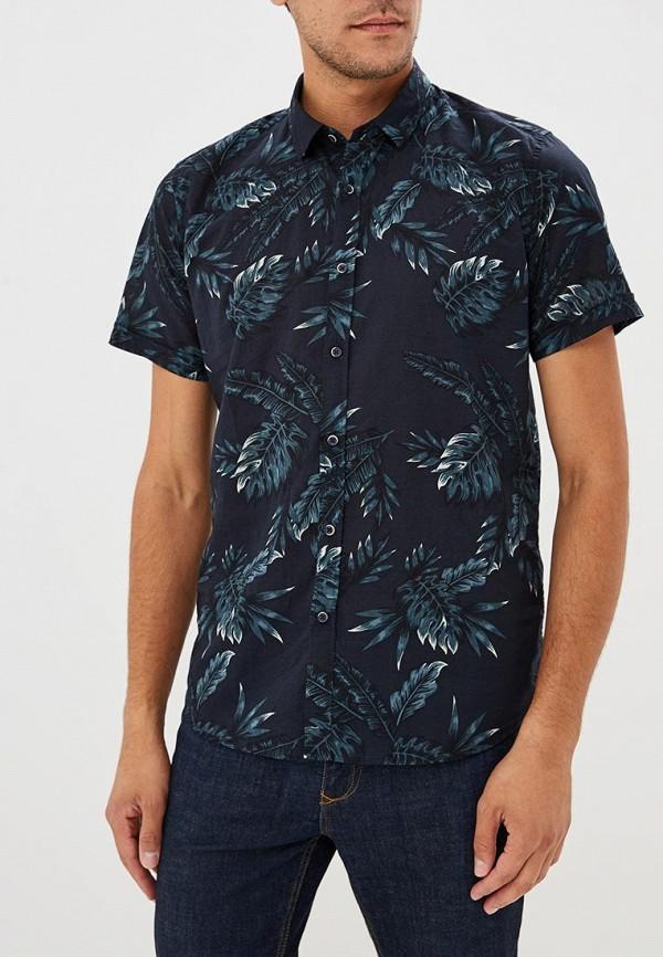 Рубашка LC Waikiki LC Waikiki MP002XM23VDJ рубашка lc waikiki lc waikiki mp002xm0yefj