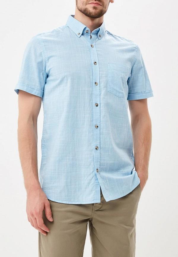 где купить Рубашка LC Waikiki LC Waikiki MP002XM23VDX по лучшей цене