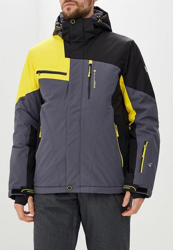 Куртка горнолыжная High Experience High Experience MP002XM23VGQ куртка горнолыжная high experience high experience mp002xw1gn5t
