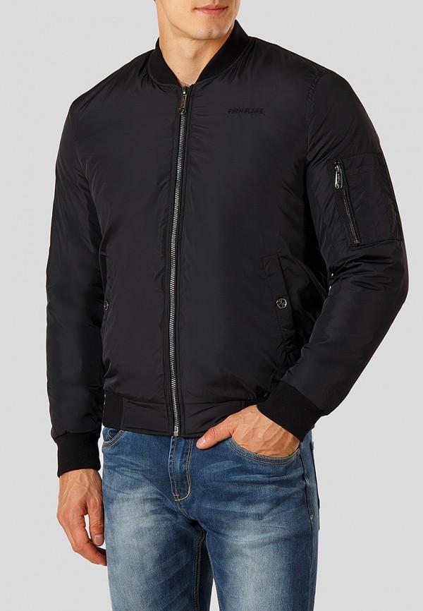 Куртка утепленная Finn Flare Finn Flare MP002XM23VIA цена 2017