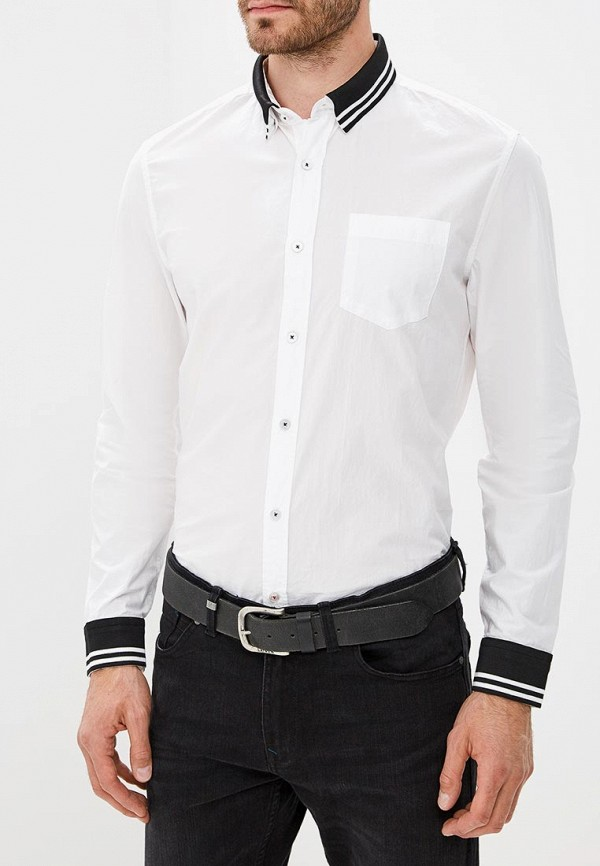 Рубашка Top Secret Top Secret