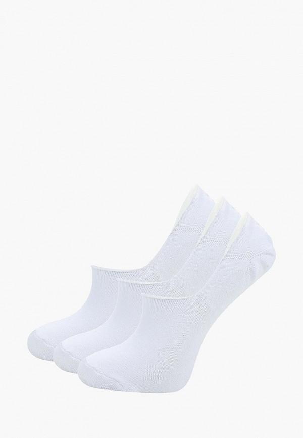 44ff6a138bd33 Мужское нижнее белье белого цвета купить онлайн в интернет магазине ...