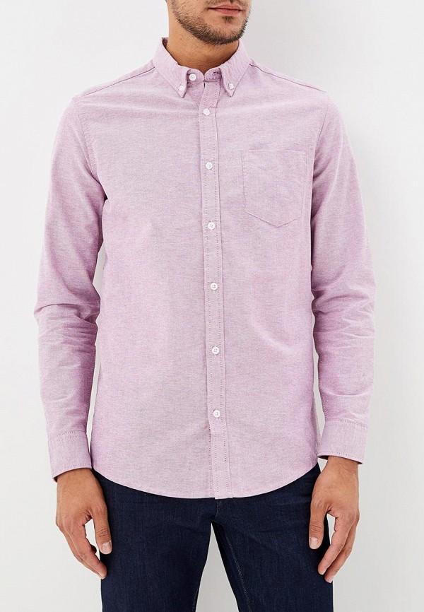 Купить Рубашка Colin's, mp002xm23vnu, розовый, Весна-лето 2019