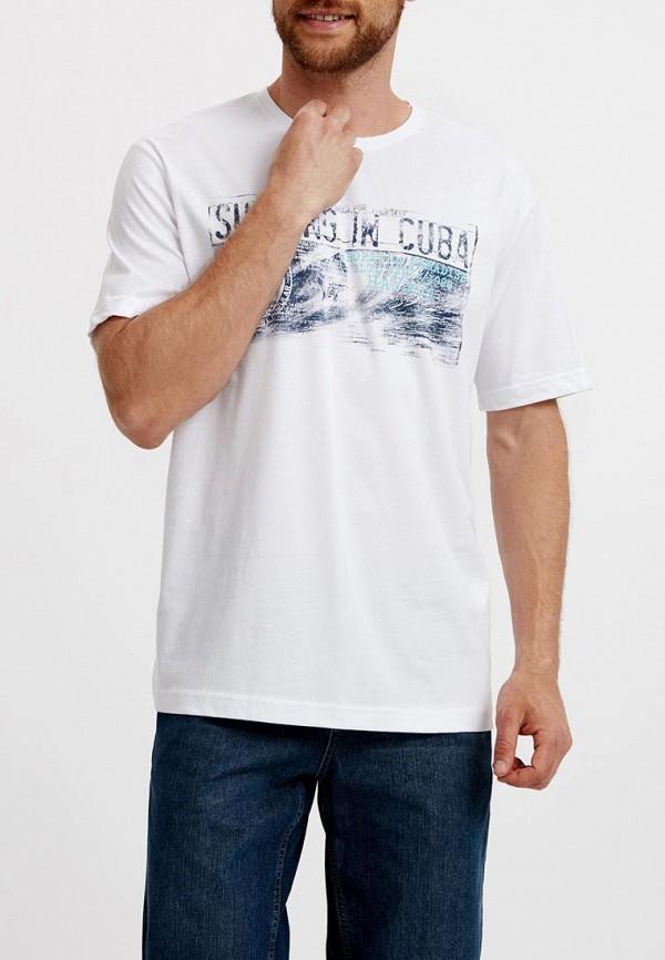 Футболка LC Waikiki LC Waikiki MP002XM23VRW футболка lc waikiki lc waikiki mp002xm23urp