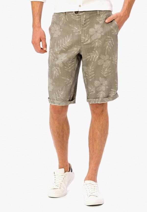 Шорты LC Waikiki LC Waikiki MP002XM23VTB блуза lc waikiki lc waikiki mp002xw18yop