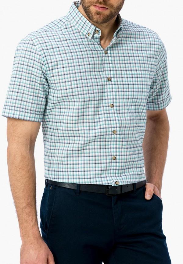 Рубашка LC Waikiki LC Waikiki MP002XM23VTV рубашка lc waikiki lc waikiki mp002xm0yefj