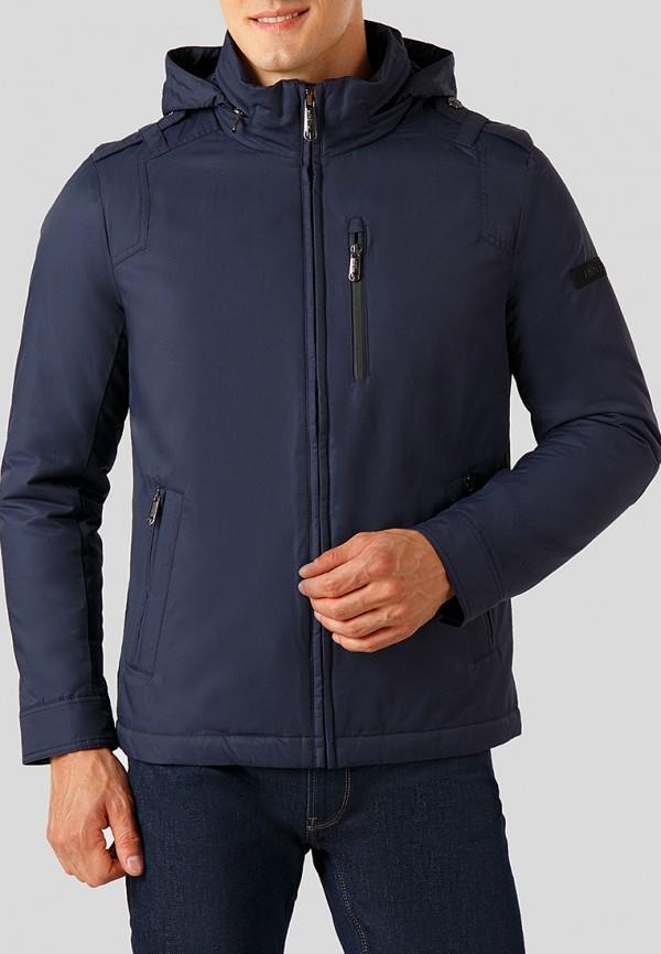 Куртка утепленная Finn Flare Finn Flare MP002XM23VUU