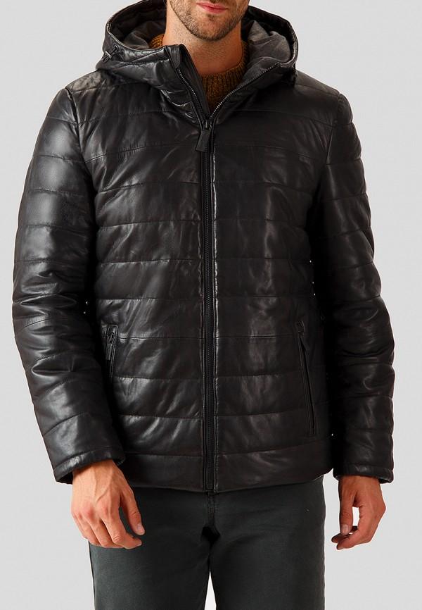 Куртка утепленная Finn Flare Finn Flare MP002XM23VUX цена 2017