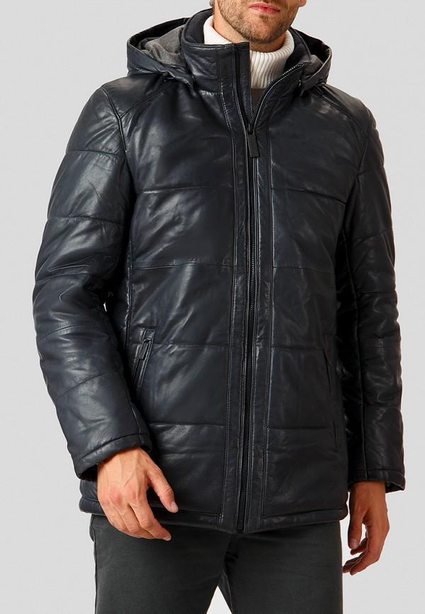 Куртка утепленная Finn Flare Finn Flare MP002XM23VUZ цена 2017