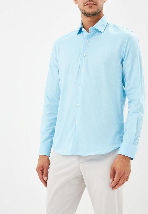 Рубашка Bawer Bawer