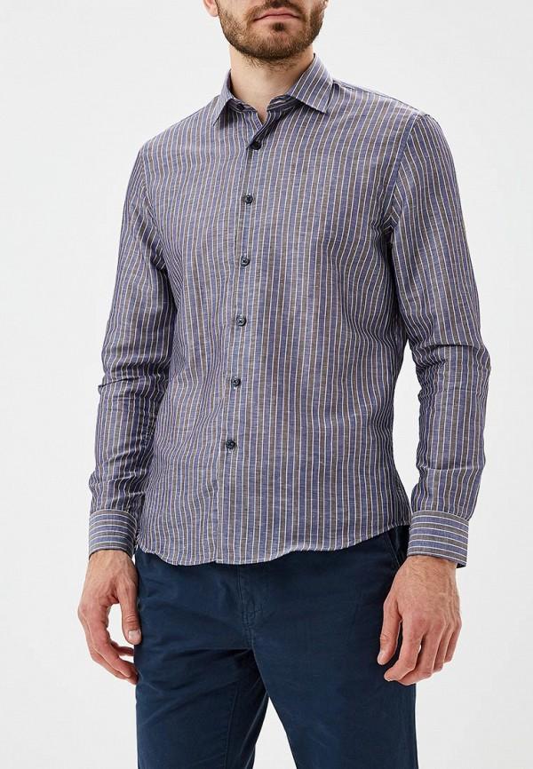Купить Рубашка Bawer, MP002XM23VWX, разноцветный, Осень-зима 2018/2019