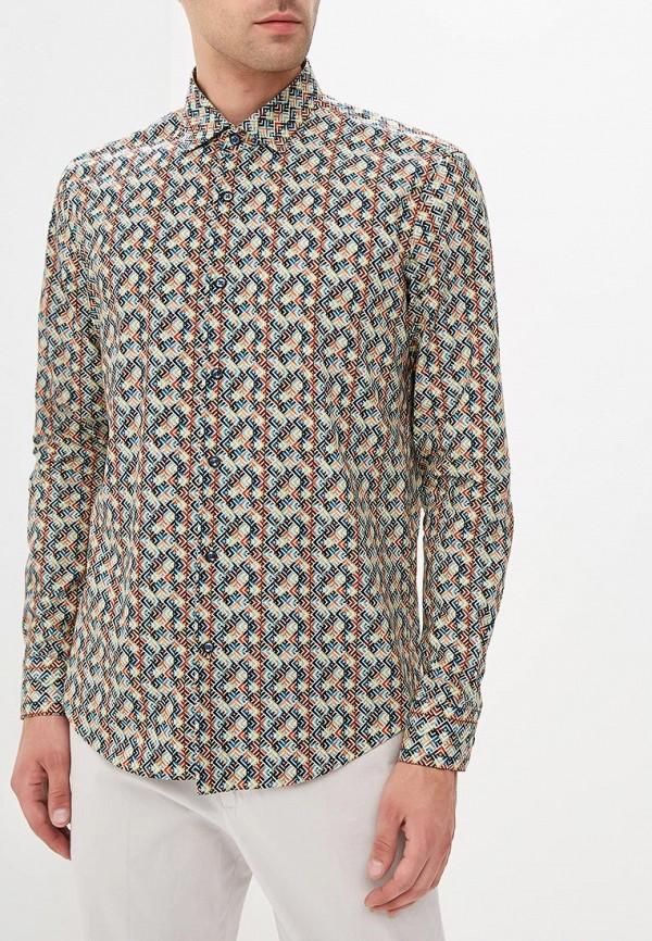 Купить Рубашка Bawer, MP002XM23VWZ, разноцветный, Осень-зима 2018/2019