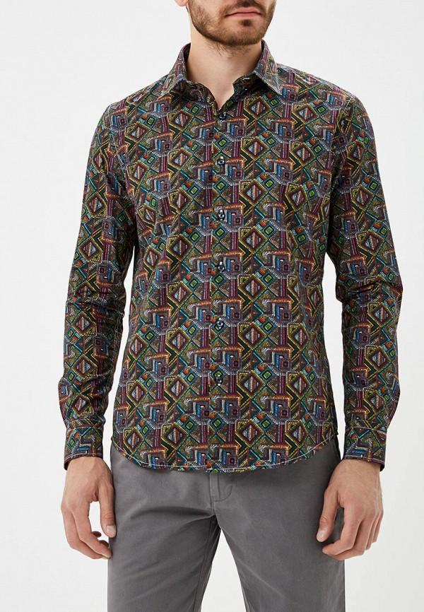 Купить Рубашка Bawer, MP002XM23VX5, разноцветный, Осень-зима 2018/2019