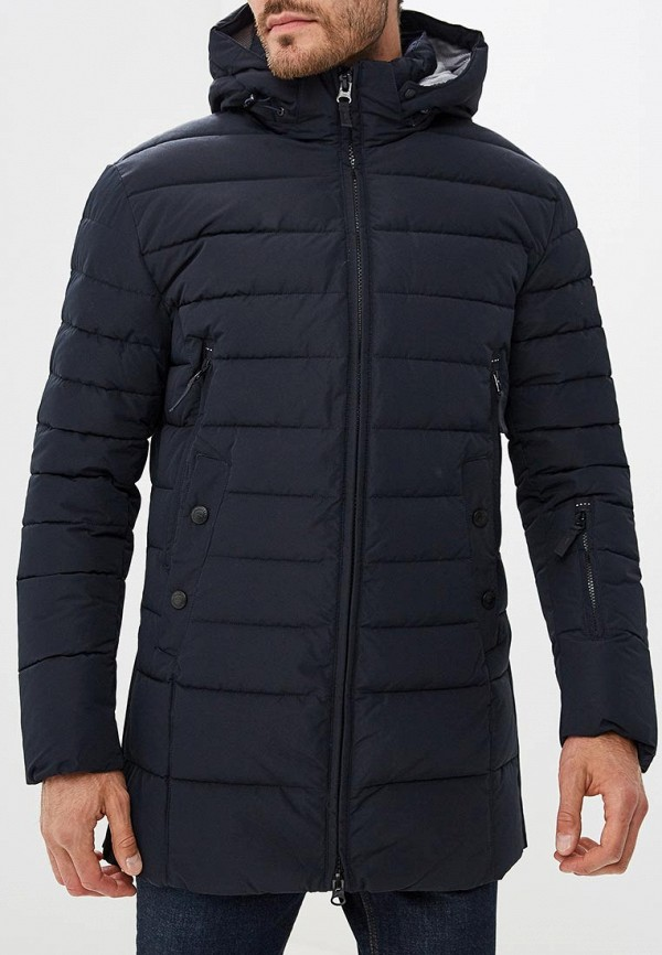 Куртка утепленная Winterra Winterra MP002XM23VY1