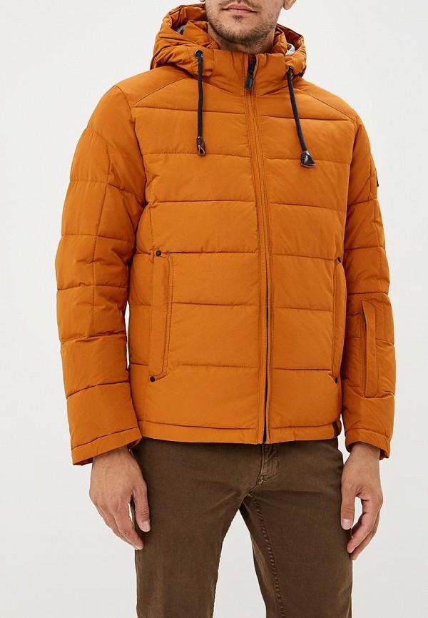 Куртка утепленная Winterra Winterra MP002XM23VY3