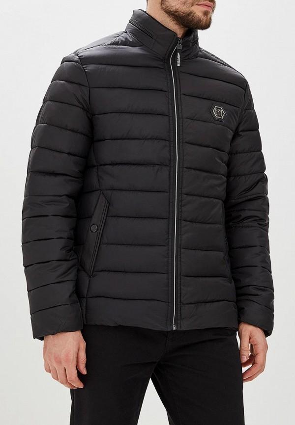 Куртка утепленная Winterra Winterra MP002XM23VYR куртка утепленная winterra winterra mp002xw1il7a