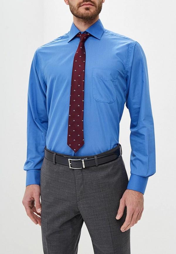 Рубашка Fayzoff S.A. Fayzoff S.A. MP002XM23VZ7 рубашка fayzoff s a fayzoff s a mp002xm23x37