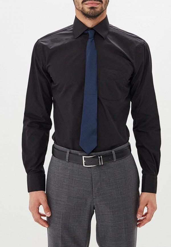 Рубашка Fayzoff S.A. Fayzoff S.A. MP002XM23VZ8 рубашка fayzoff s a fayzoff s a mp002xm23x37