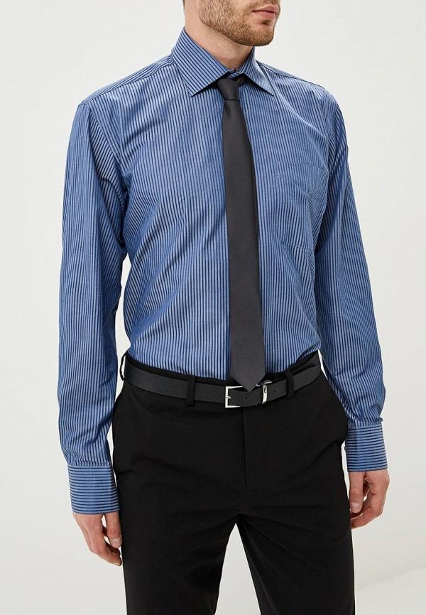Рубашка Fayzoff S.A. Fayzoff S.A. MP002XM23VZD рубашка fayzoff s a fayzoff s a mp002xm23x37