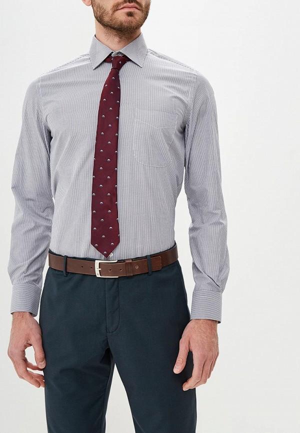 Рубашка Fayzoff S.A. Fayzoff S.A. MP002XM23VZE рубашка fayzoff s a fayzoff s a mp002xm23x37
