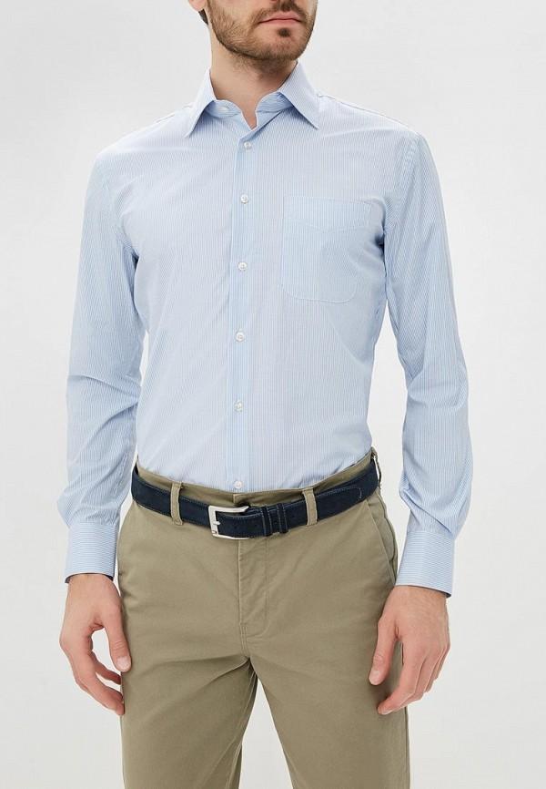 Рубашка Fayzoff S.A. Fayzoff S.A. MP002XM23VZK рубашка fayzoff s a fayzoff s a mp002xm23x37
