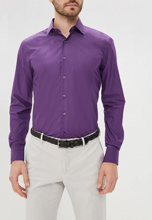 Рубашка Fayzoff S.A. Fayzoff S.A. MP002XM23VZO рубашка fayzoff s a fayzoff s a mp002xm23x37