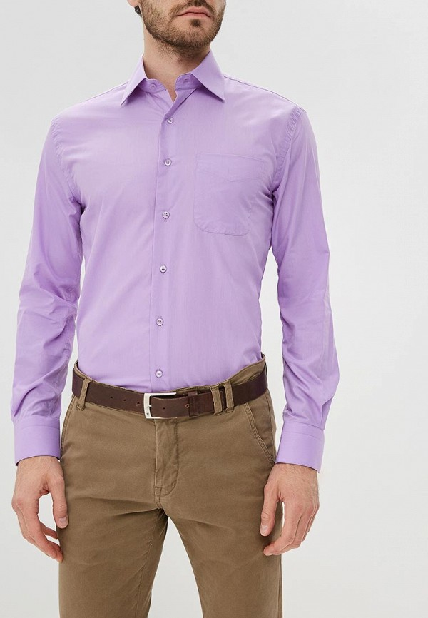 Рубашка Fayzoff S.A. Fayzoff S.A. MP002XM23VZP рубашка fayzoff s a fayzoff s a mp002xm23x37