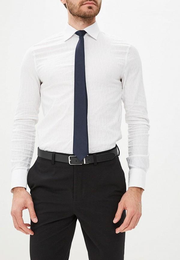 цены Рубашка Fayzoff S.A. Fayzoff S.A. MP002XM23VZS