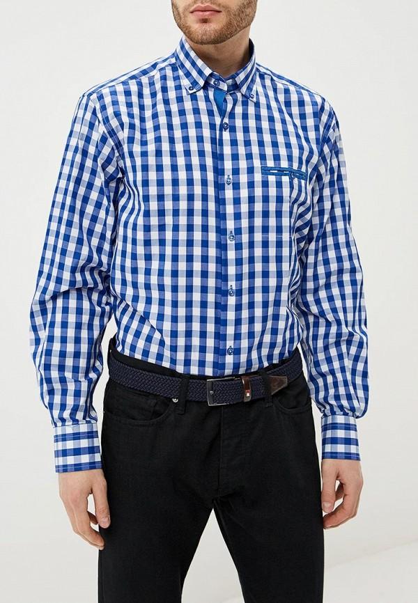 Рубашка Fayzoff S.A. Fayzoff S.A. MP002XM23VZW рубашка fayzoff s a fayzoff s a mp002xm23x37