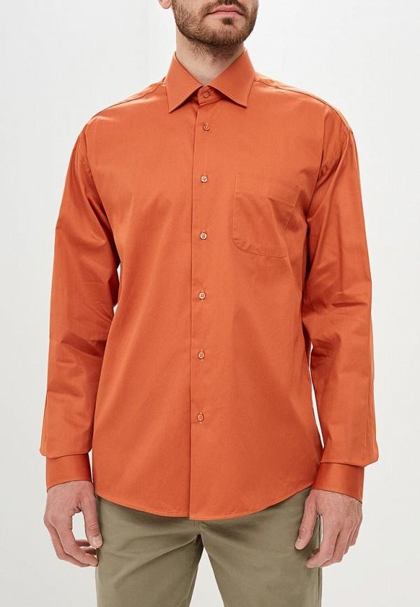 Картинки оранжевые рубашки